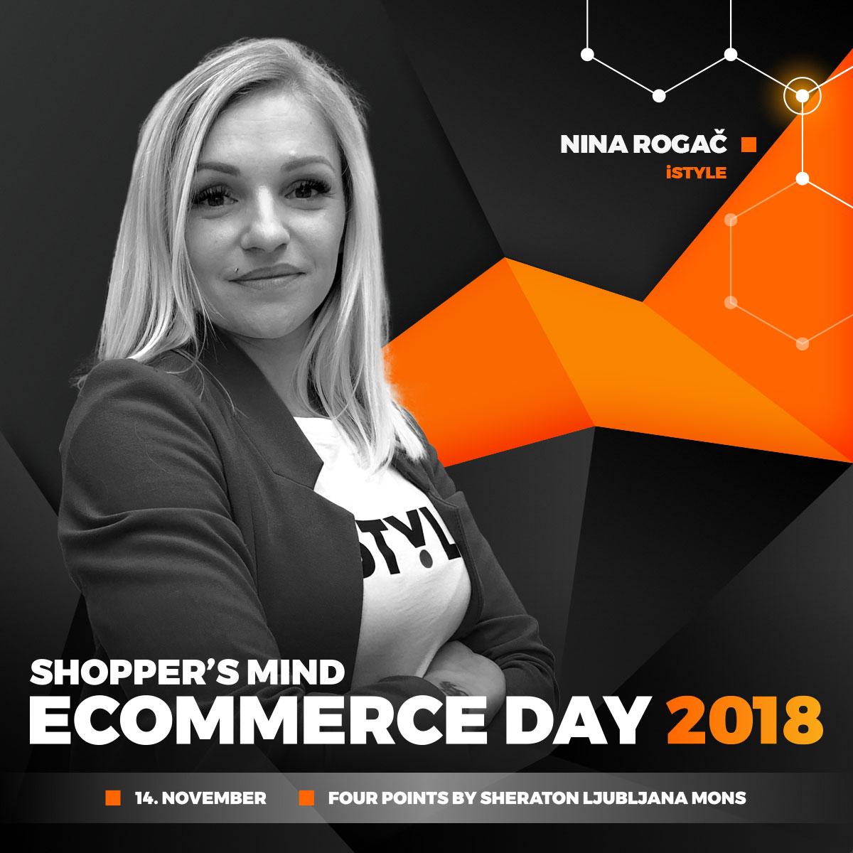 Nina Rogač