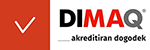 DIMAQ (Digital Marketing Qualification)