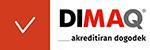 DIMAQ (Digital Marketing Qualification)
