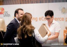 Ecommerce Day 2018 Mons - Photo Ziga Intihar-165