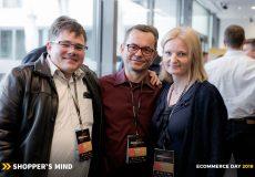 Ecommerce Day 2018 Mons - Photo Ziga Intihar-300