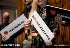 Ecommerce Day 2018 Mons - Photo Ziga Intihar-578
