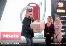 Ecommerce Day 2018 Mons - Photo Ziga Intihar-804